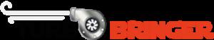 Turbobringer Logo